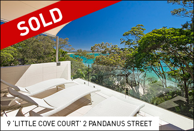https://assets.boxdice.com.au/richardson-wrench-noosa/attachments/d1c/3ca/9_2_little_cove_crt_sold_1_.jpg?90de39a9a3becd174d5a3f3757c31ba4