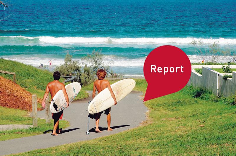 https://assets.boxdice.com.au/richardson-wrench-noosa/attachments/d5c/572/sunshine_beach_richardson_wrench.jpg?8b14fc27b438df9cc197fde29fa16771