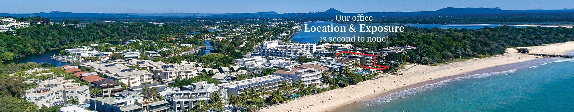 https://assets.boxdice.com.au/richardson-wrench-noosa/attachments/d8e/d73/rwnoosa_beach_location_richardson_wrench_01.jpg?80e354b5dd3e1833d4885a8c7f0b7c44