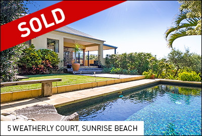 https://assets.boxdice.com.au/richardson-wrench-noosa/attachments/da3/0f8/5_weatherly_court_sunrise_beach_sold_1_.jpg?84c4ae8684c4885c9b58e3ea11bc3428
