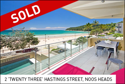 https://assets.boxdice.com.au/richardson-wrench-noosa/attachments/ea0/898/2_23_hastings_street_noosa_heads_sold_1_.jpg?f8152ef5d7ce4ac57ffbf47c9b3bf159