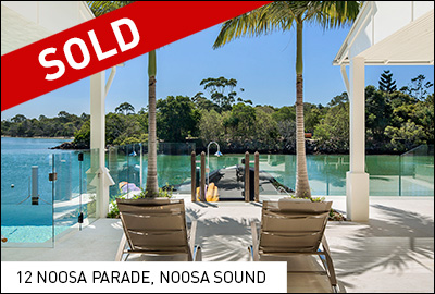 https://assets.boxdice.com.au/richardson-wrench-noosa/attachments/ee4/d3c/12_noosa_parade_sold_1_.jpg?c41947b77d1e3c4adeb7d453ee1fc6b2