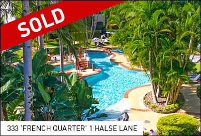 https://assets.boxdice.com.au/richardson-wrench-noosa/attachments/f10/e7d/333_french_quarter_noosa_sold_2_.jpg?d339aed19ab0944602eac389de0f1222