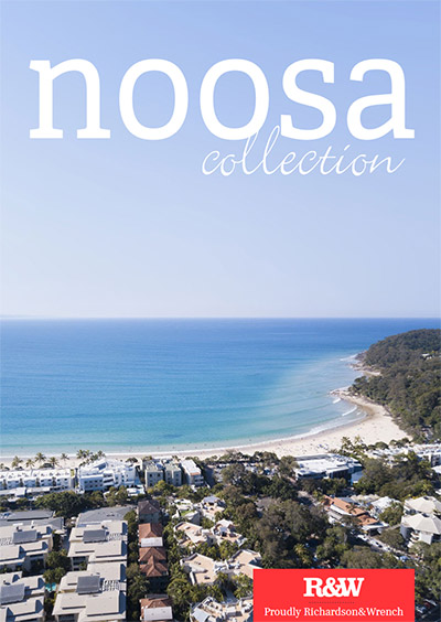 Noosa Collection 2019