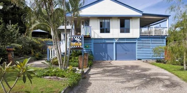 6 Bowsprit Place, SUNRISE BEACH