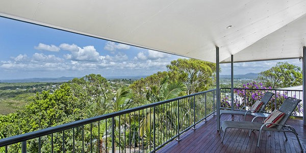 7 Mainsails Square, NOOSA HEADS