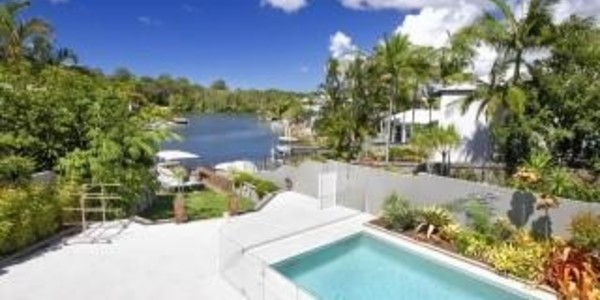 14 Key Court, NOOSA HEADS