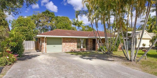 6 Hall Court, TEWANTIN
