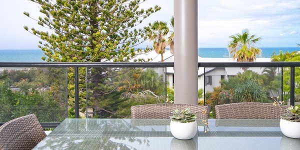 1/10 Ventura Street, SUNRISE BEACH