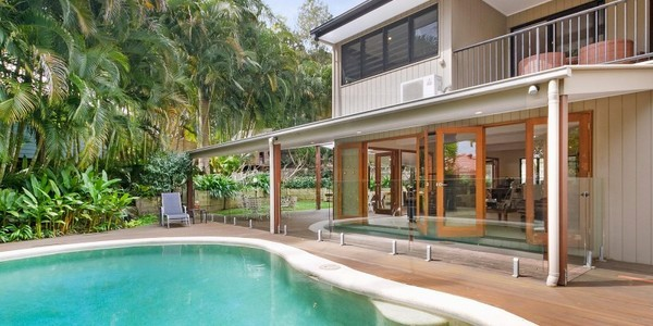 3 Thornbill Court, NOOSA HEADS
