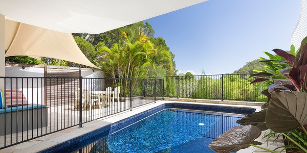 2/29 Viewland Drive, NOOSA HEADS