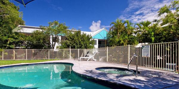 13 'Chez Noosa'/263 Edwards Street, SUNSHINE BEACH