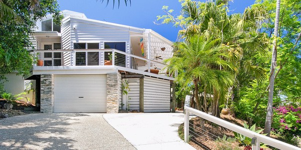 10 Moonare Crescent, NOOSA HEADS