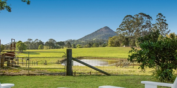 26-34 Sunrise Road, EUMUNDI