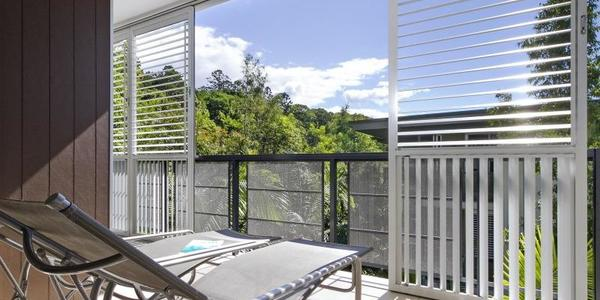 8301/5 'Peppers Resort' Morwong Drive, NOOSA HEADS