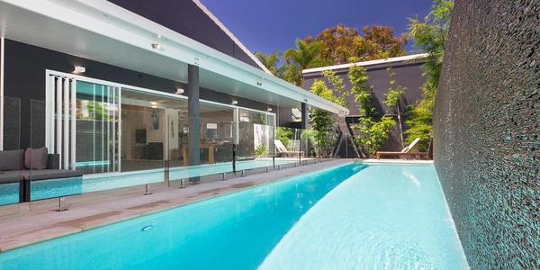 31 The Quarterdeck, NOOSA HEADS