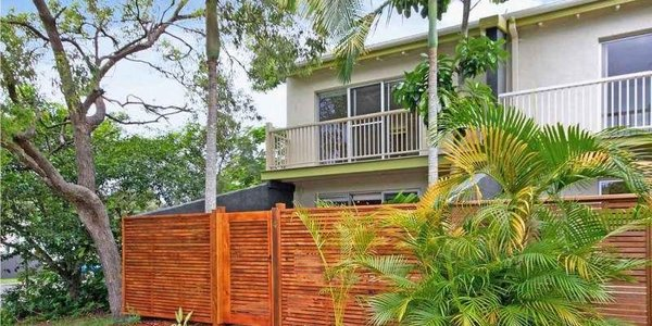 25 Coral Tree Avenue, NOOSA HEADS