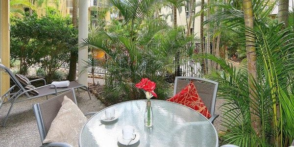 21/273 'Outrigger' Gympie Terrace, NOOSAVILLE