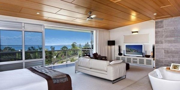 3101'Peppers Resort' 5 Morwong Drive, NOOSA HEADS