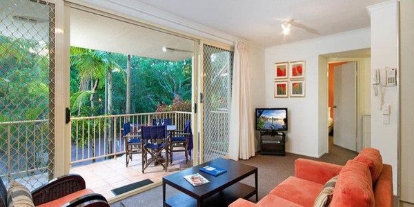 9/2 Hastings Street, NOOSA HEADS