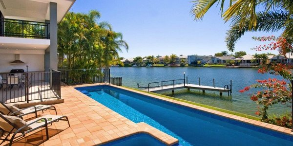 59 The Peninsula, NOOSA WATERS