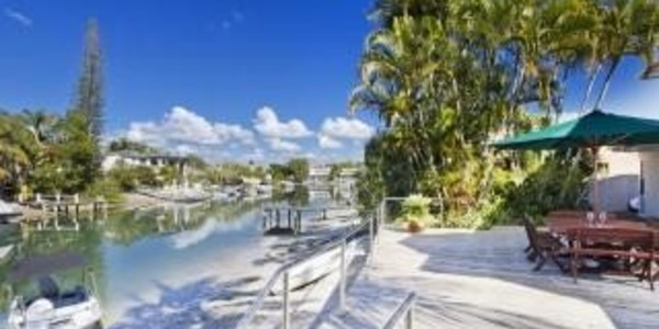 11 Key Court, NOOSA SOUND
