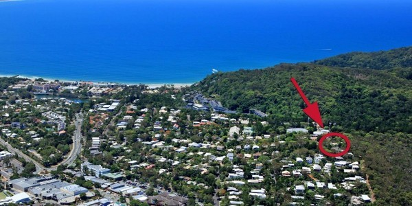 35 The Quarterdeck, NOOSA HEADS