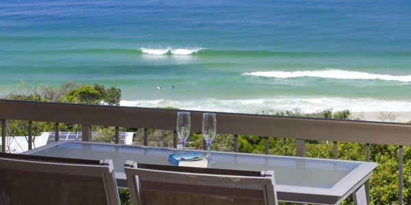 18/ 'Sunseeker Lodge Pilchers Gap, SUNSHINE BEACH