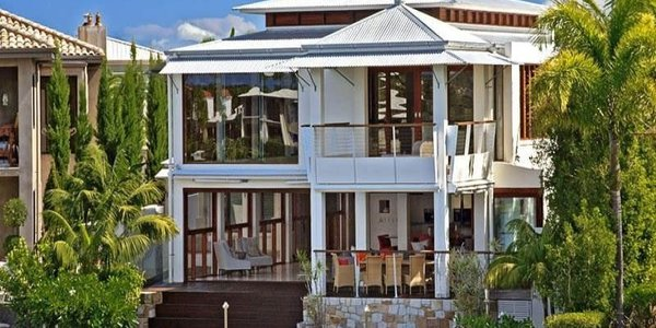 5 The Promontory, NOOSA WATERS