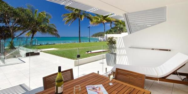 15/ 41'Fairshore' Hastings Street, NOOSA HEADS