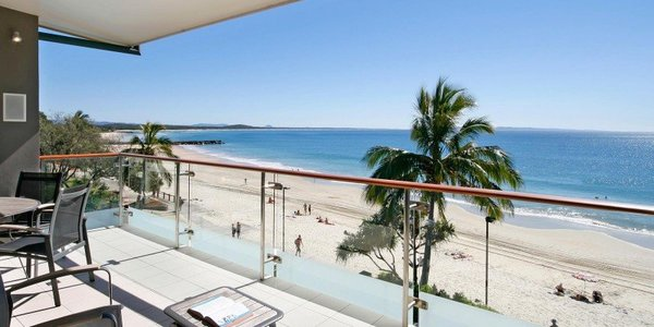 5/31 Hastings Street, NOOSA HEADS