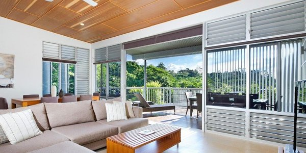 5106/5 'Peppers' Morwong Drive, NOOSA HEADS