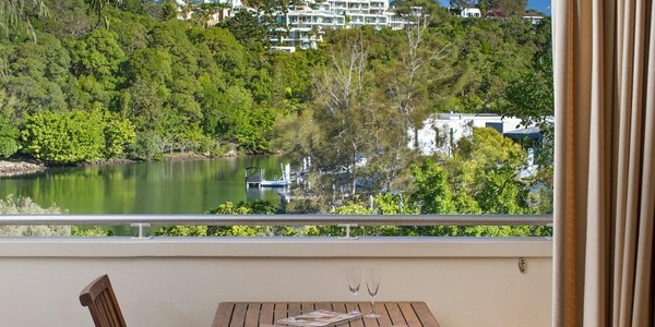 433/32 'Laguna on Hastings' Hastings Street, NOOSA HEADS