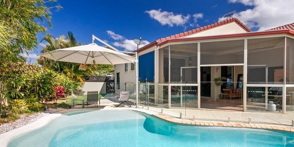 2 Helm Court, NOOSA WATERS