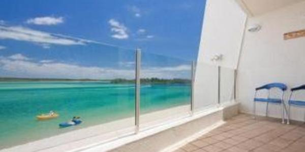 25/6 Quamby Place, NOOSA SOUND