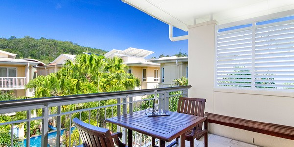 532/32 Hastings Street, NOOSA HEADS