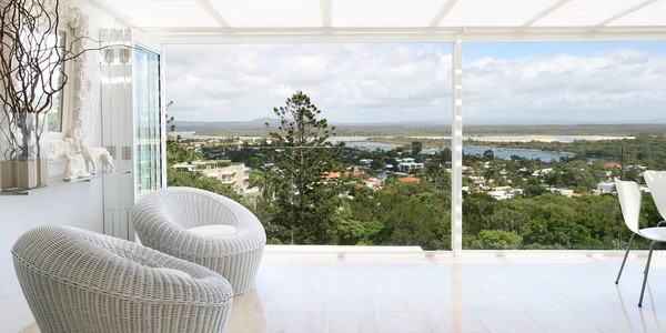 3/31 Picture Point Crescent, NOOSA HEADS