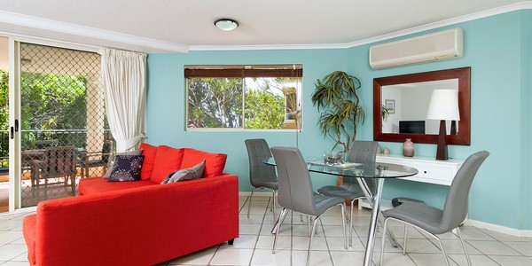 2/2 Park Crescent, SUNSHINE BEACH