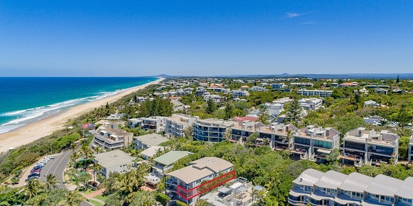 2/15 Belmore Terrace, SUNSHINE BEACH