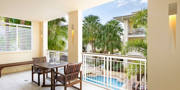 221/32 Hastings Street, NOOSA HEADS