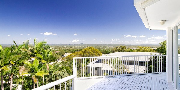 9 Mainsails Square, NOOSA HEADS