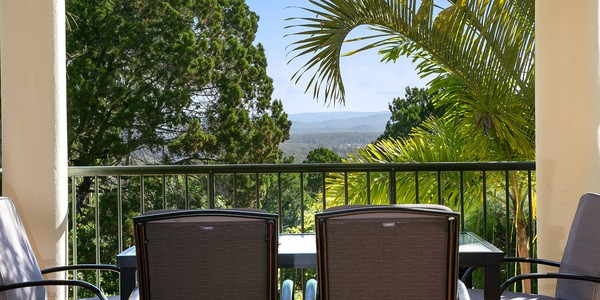 6/13 Viewland Drive, NOOSA HEADS