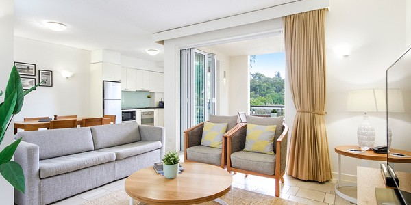 423/32 Hastings Street, NOOSA HEADS