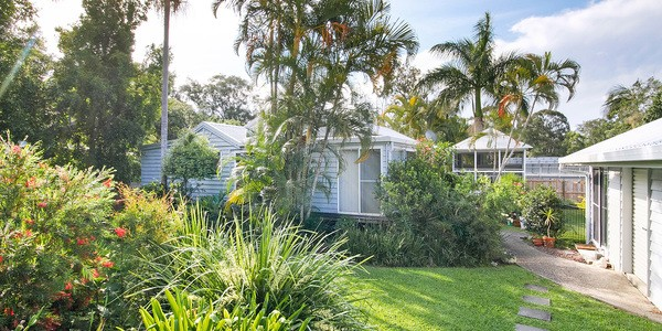 38 Sunset Drive, NOOSA HEADS
