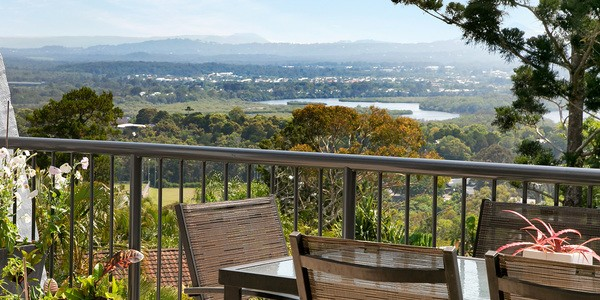 11/24 Viewland Drive, NOOSA HEADS