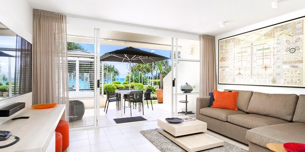 211/71 Hastings Street, NOOSA HEADS