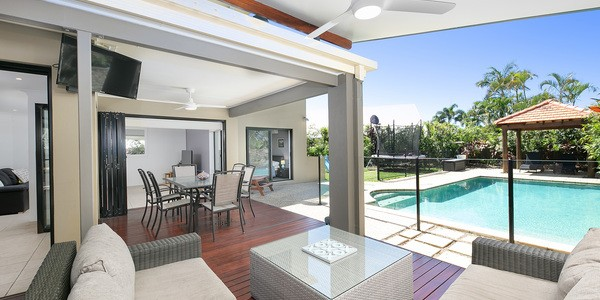6 Genoa Court, NOOSA WATERS