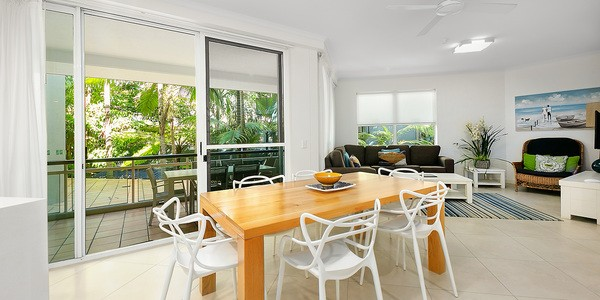 28/42 Hastings Street, NOOSA HEADS