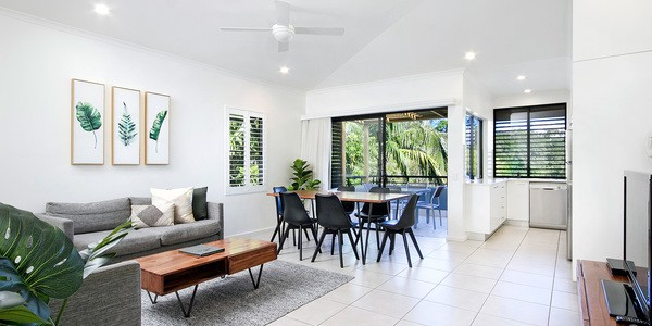 25/40 Hastings Street, NOOSA HEADS