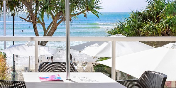 306/71 Hastings Street, NOOSA HEADS
